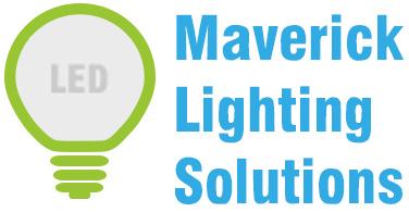 Maverick Lighting Solutions LLC.  sc 1 th 162 & Maverick Lighting Solutions LLC. | LED Light Installation azcodes.com